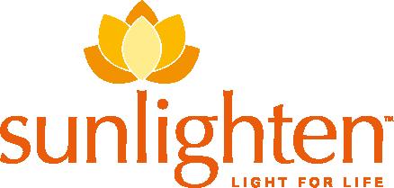 copy-of-sunlighten-light-for-life-full-colour-tm-cmyk
